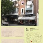 Brinkstraat 10-12