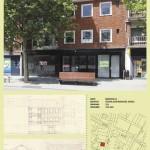 Brinkstraat 26