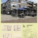 Burg Jansenplein 18-19