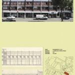 Enschedesestraat 31 - 41