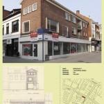 Nieuwstraat 18