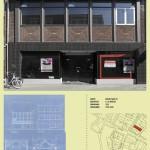 Nieuwstraat 39