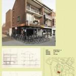 Nieuwstraat 42-44