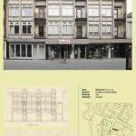 Nieuwstraat 53-57