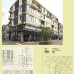 Nieuwstraat 67