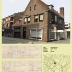Schouwburgplein 1