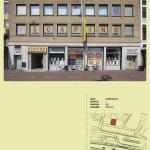 Stationsplein 56