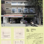 Wemenstraat 27-29
