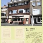 Wemenstraat 28-30