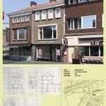 Wemenstraat 32